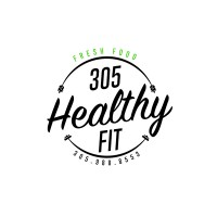 305 Healthy Fit