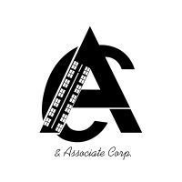 Arias Associate Corp