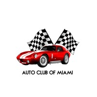Auto Club of Miami