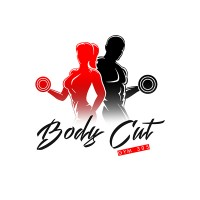Body Cut Gym 305