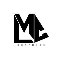 LMC Graphics