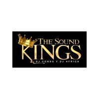 The Sound Kings