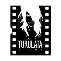 Turulata Films